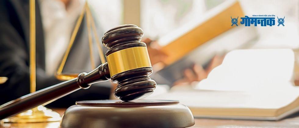 रँगिंगमुळे मुलीची आत्महत्या; न्यायालयाने चौंघींना सुनावली शिक्षा