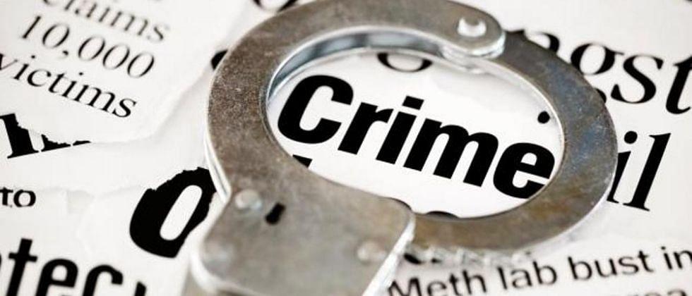 बेंगळुरूमध्ये अंमली पदार्थांच्या तस्करीत 25 वर्षीय महिलेला अटक