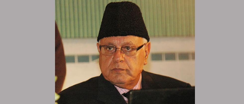 Mehbooba Mufti