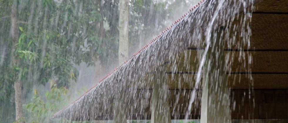 Goa: मान्सून बद्दल महत्वाची बातमी...हवामान खात्याने दिला इशारा