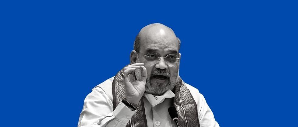 बंगाल निवडणुकीबद्दल अमित शाह यांचा मोठा दावा