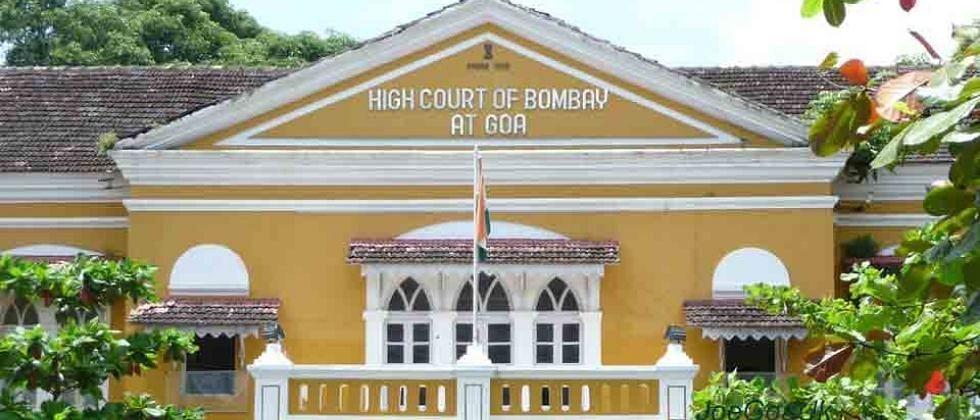 गोवा: मंत्र्यासमोरील सुनावणीला खंडपीठाची स्थगिती