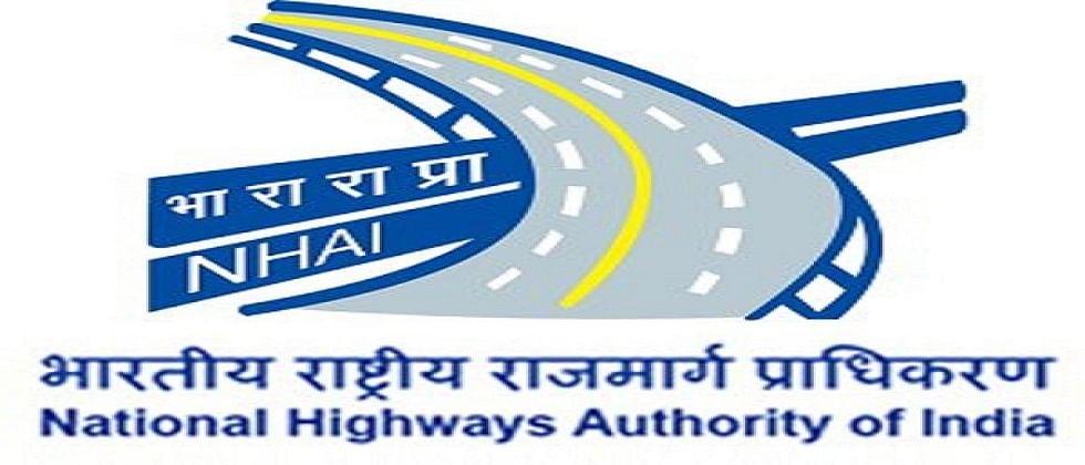 गोवा साधनसुविधा विकास महामंडळाने दखविला बेफिकीरपणा: राष्ट्रीय महामार्ग प्राधिकरण