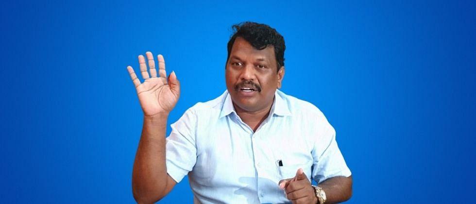 Goa Tourism: पर्यटनक्षेत्र सशर्त खुले व्हावे; मंत्री मायकल लोबो यांनी व्यक्त केले मत