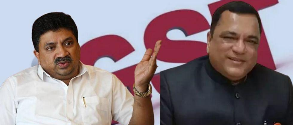 GST: 'तामिळनाडूच्या अर्थमंत्र्यांकडून गोव्याचा अपमान'