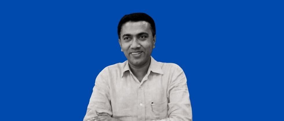 Goa : आयव्हर्मेक्टिन गोळ्यांबाबत पाठपुरावा करणार : मुख्यमंत्री प्रमोद सावंत