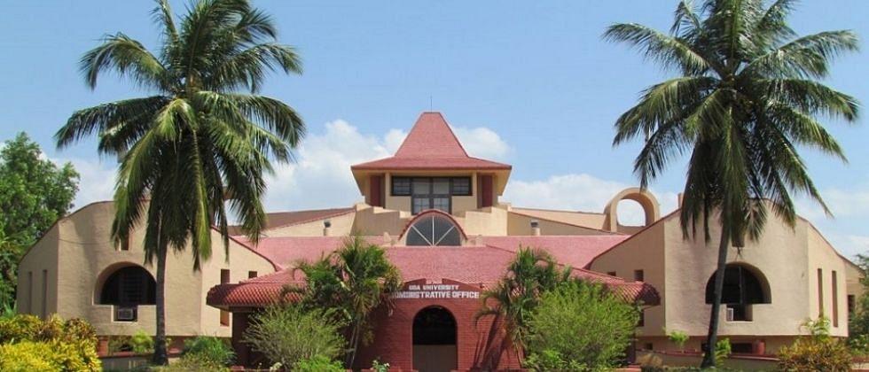 Goa University: 'पोस्ट ग्रॅजुएशन'ची अंतिम परीक्षा ऑफलाईन घेण्यास विरोध