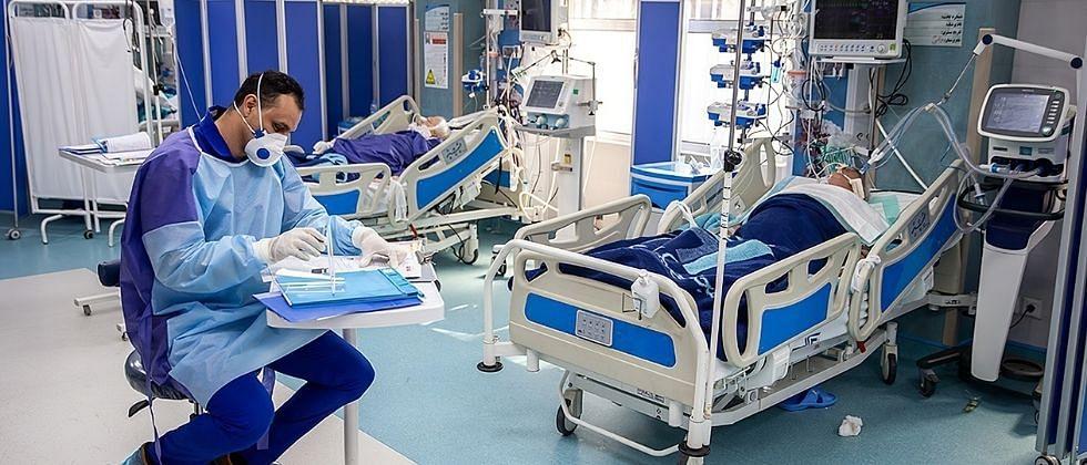 GOA:  कोरोना रूग्णसंख्येत घट, ब्लॅक फंगसचे 24 रुग्ण,गोमेकॉत खास वाॅर्ड ची सोय