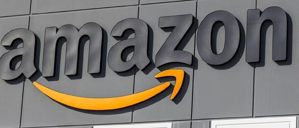 आज अॅमेझॉन इंडियाची सर्व कार्यालये अंधारात; यासाठी घेतला कंपनीने निर्णय