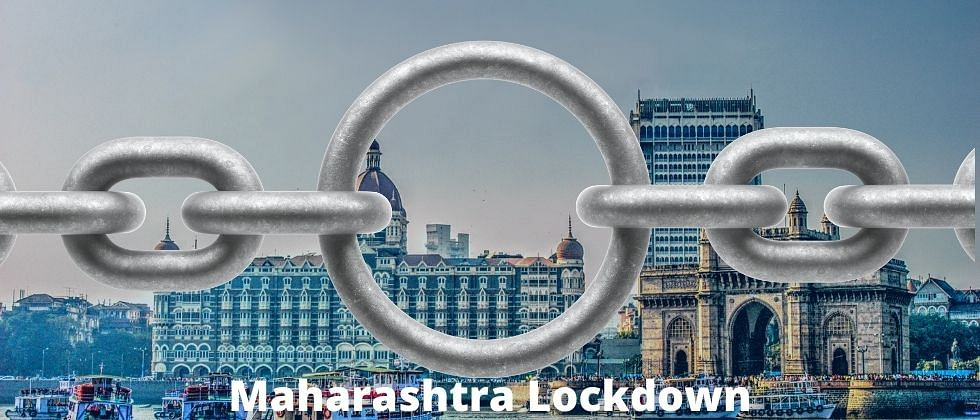 Beed lockdown