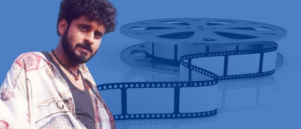 Manoj Bajpai Birthday: गावात थिएटर नसतांना बघितलं होतं अभिनेता होण्याचं स्वप्न