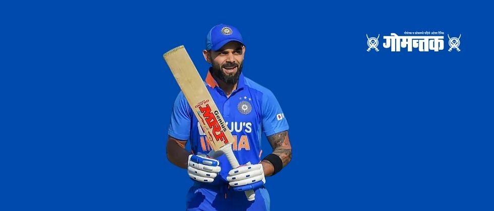 Ind vs Eng T20: इंग्लंडने नाणेफेक जिंकत क्षेत्ररक्षण करण्याचा घेतला निर्णय!