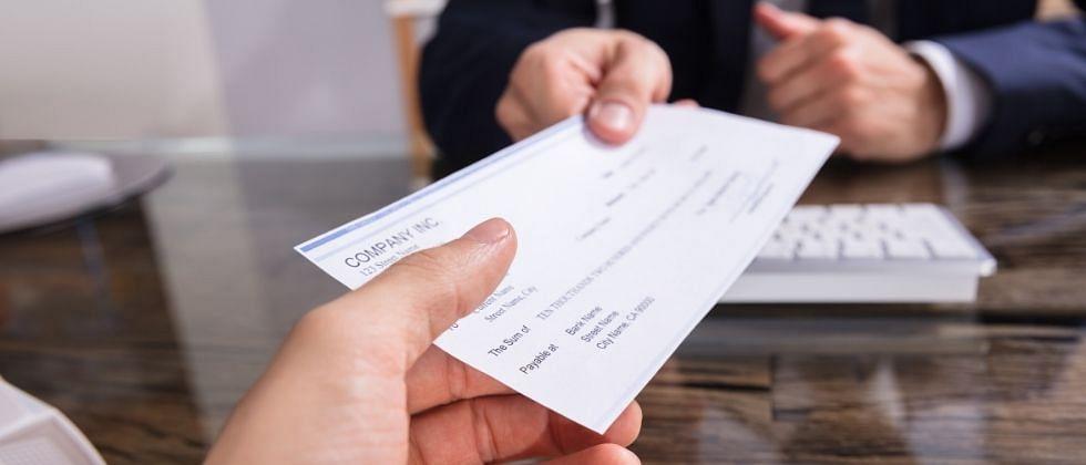 'या' तीन बँकांच्या Cheque Payment आणि IFSC कोडमध्ये 1 जून पासून होणार बदल...
