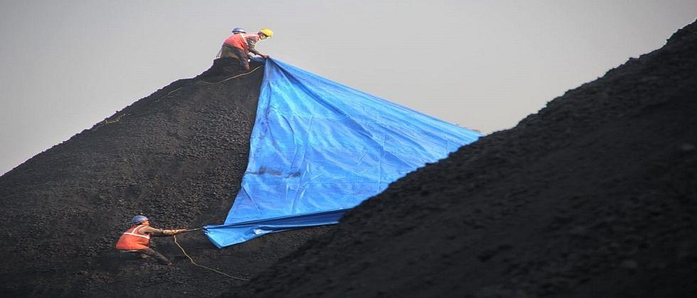 केंद्रीय प्रदूषण मंडळाने घेतली वास्कोतील कोळसा अहवालाची दखल