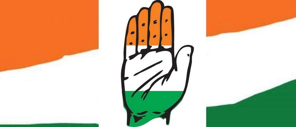 Goa Politics: निवडणूक तोंडावर, मात्र काँग्रेसची घसरती गाडी अनियंत्रितच