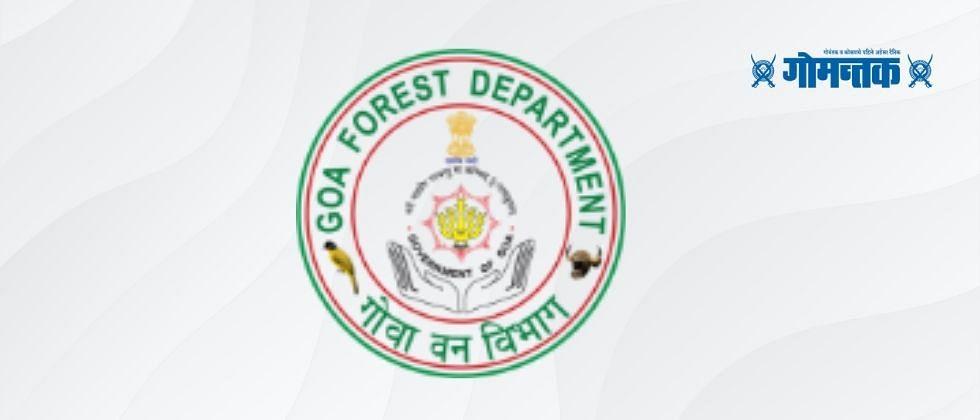 गोवा वन खात्याचा बेपत्ता वनरक्षक योगेश वेळीप महाराष्ट्रात सापडला