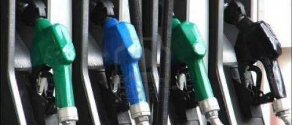 पेट्रोल डिझेलवरील उत्पादन शुक्ल कधी कमी होणार? CBIC च्या अध्यक्षांनी दिले 'हे' उत्तर