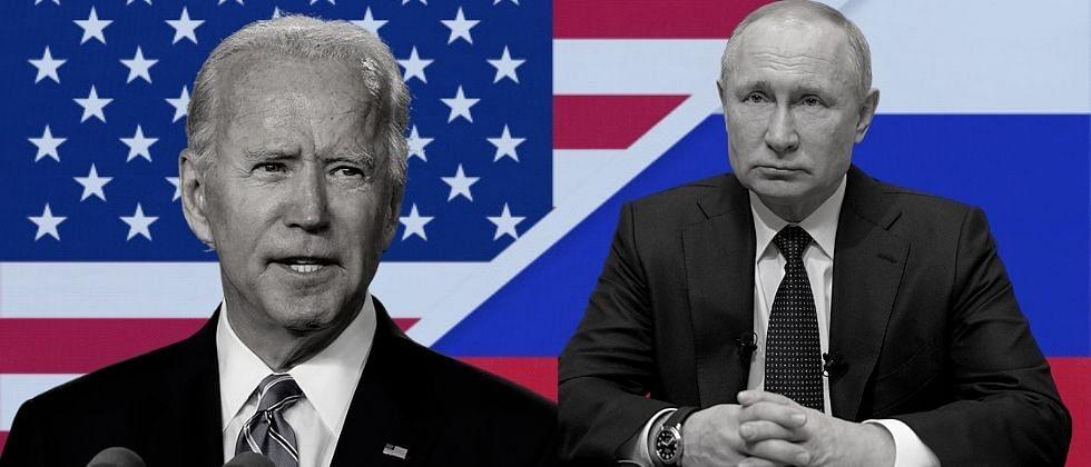 अमेरिकेनंतर रशियाची 'ओपन स्काय करारातून' माघार; जाणून घ्या कारण