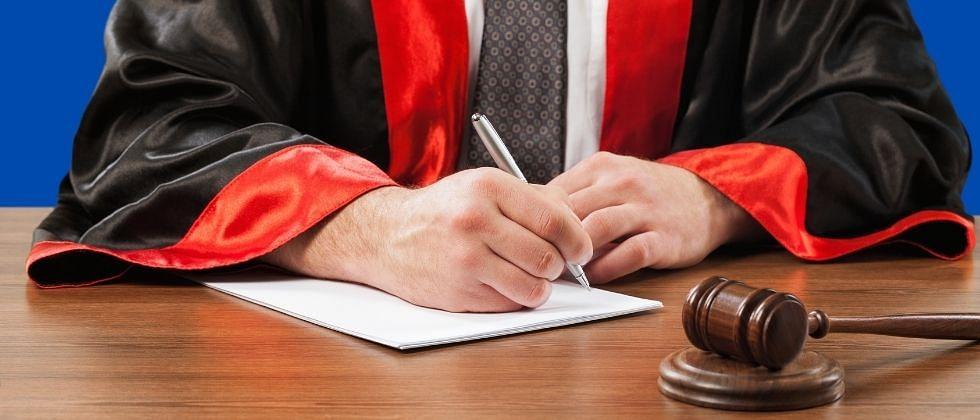 गोव्यातील 23 न्यायाधीशांच्या बदल्या
