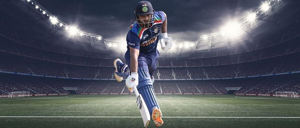 INDvsENG: वर्ल्ड कप फायनलमध्ये असे झाले असते तर? क्रिकेटविश्वात पेटला नवा वाद
