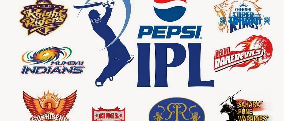 IPL 2021: सुरेश रैना चेन्नईतच, राजस्थानने स्टीव स्मिथला वगळले