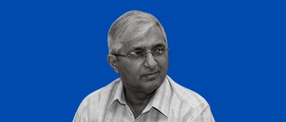 गोव्यातील हिंदूंना जिहादी रोहिंग्यांपासून वाचवा:  प्रा. सुभाष वेलिंगकर