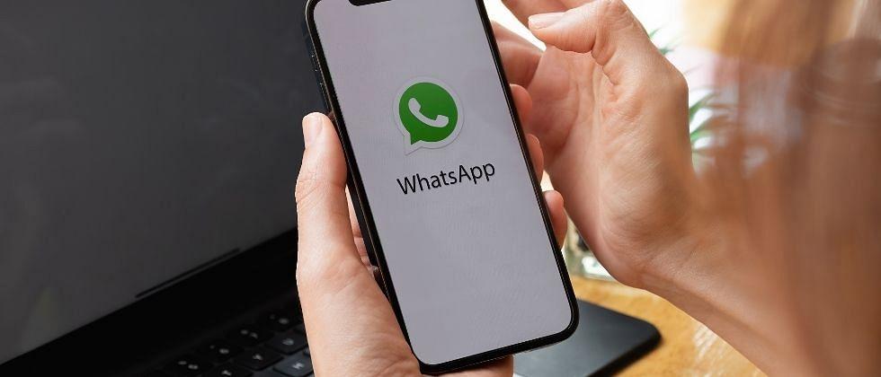 आता व्हाटस अॅप वापरुन करू शकतो कोणालाही ट्रॅक