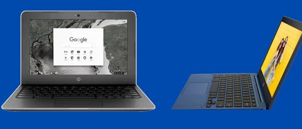 लॅपटॉप खरेदी करण्याच्या विचारात आहात? मग आधी ही बातमी वाचाचं