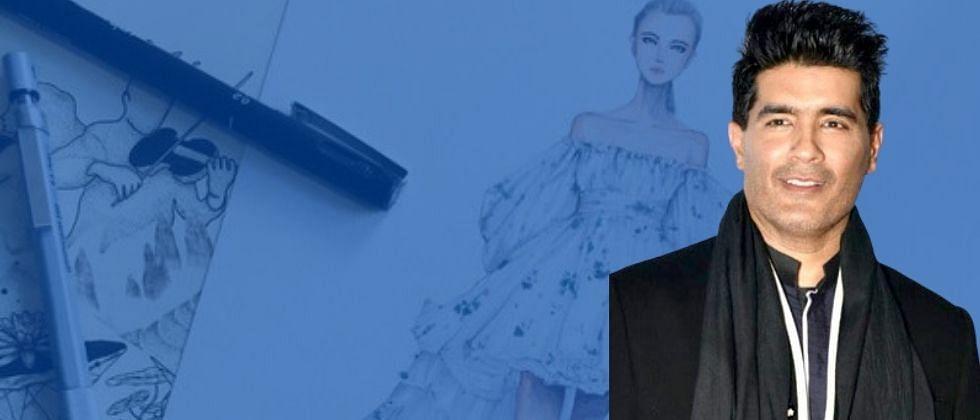 'या' तीन फॅशन डिझायनर्सची ईडीकडून होणार चौकशी