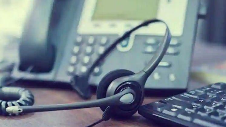 गोव्यात अमेरिकन नागरिकांची फसवणूक; बनावट कॉल सेंटर उद्ध्वस्त