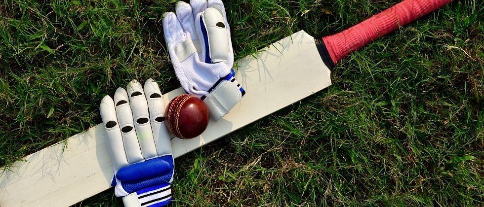 गोव्यातील क्रिकेटपटूंसाठी ऑनलाईन तंदुरुस्ती; जाणुन घ्या काय आहे संकल्पना