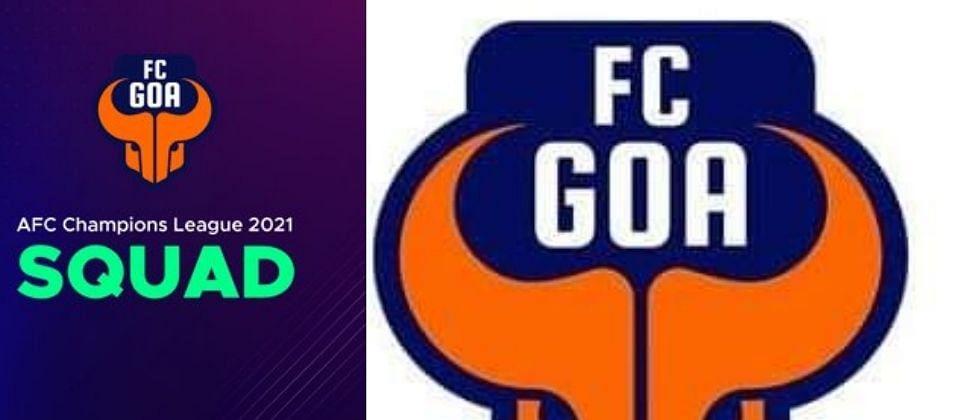 AFC champions league 2021: एफसी गोवा संघात मोठे बदल