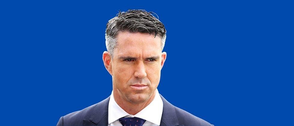 पीटरसनच्या 'त्या' ट्विटला पाकिस्तानी चाहत्यांच्या भडक प्रतिक्रीया