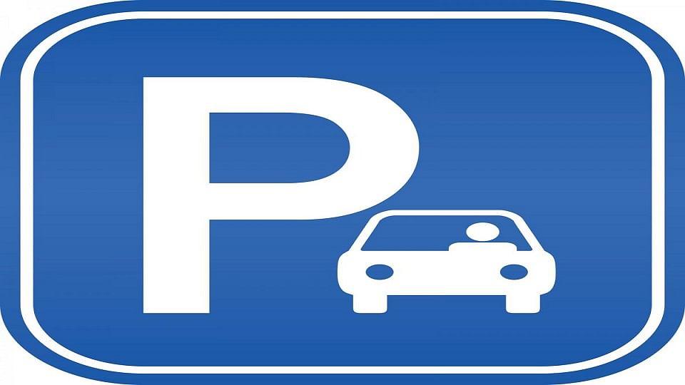 वास्कोतील 'पे पार्किंग'चा विषय बारगळला
