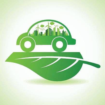 कार्बनमुक्त वाहतूक विकसित करण्यासाठी आंतरराष्ट्रीय प्रकल्प