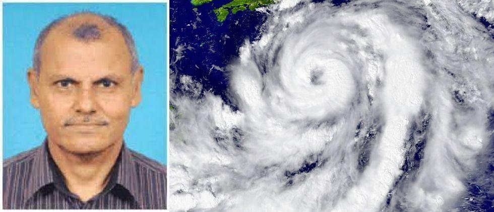 Cyclone Tauktae: आजच्या वादळाचे 12 वर्षांपूर्वी केले होते भाकीत, मात्र...
