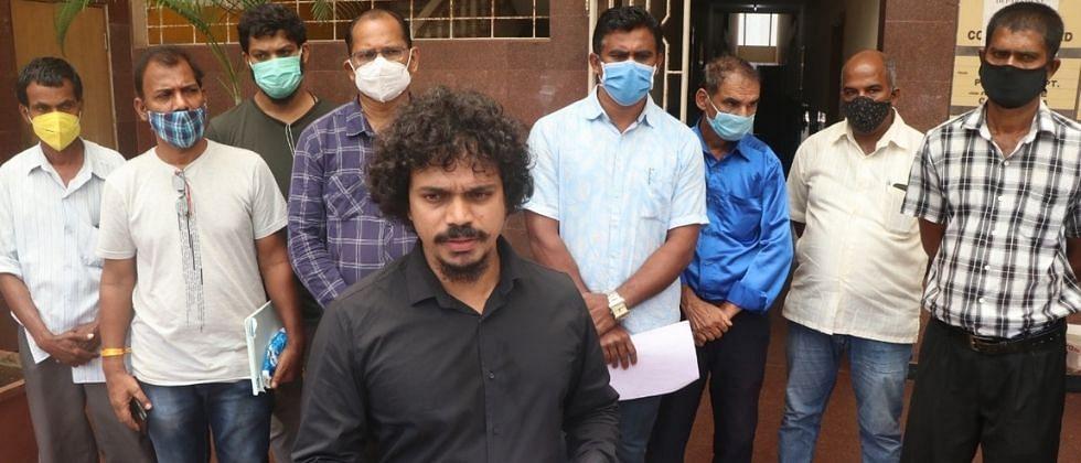 Goa: 'सार्वजनिक सुनावणी रद्द करा, मच्छिमार संघटना भडकल्या'