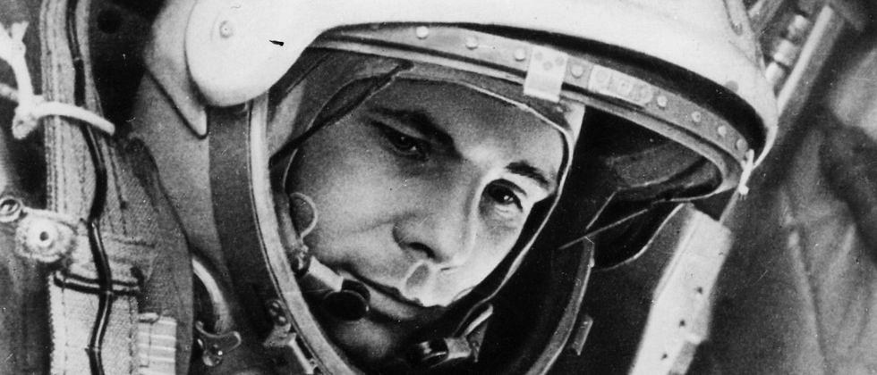 कॉस्मोनॉटिक्स डे; पहिल्या मानवी अंतराळ यात्रेची 60 वर्षे; वाचा सविस्तर