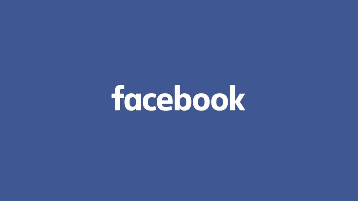 फेसबुकवर जाहिरातदारांनी टाकला बहिष्कार