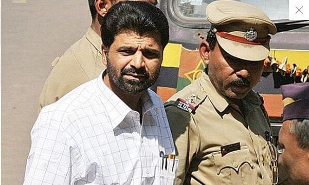 Mumbai 1993 serial blasts convict Yusuf Memon dies