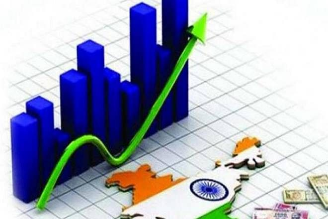 Effect of COVID-19 on global and Indian economy