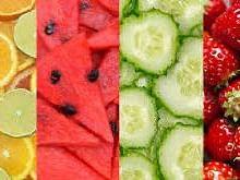 फळ खाल्ल्यानंतर पाणी पिणे घातक