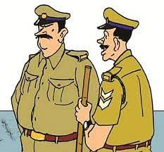 डॉ. बोरगे, मिसाळ गायब; पोलिसांकडून कसून शोध