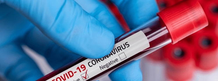 India records highest spike of over 83k new COVID-19 cases