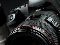 ओंकार बेद्रेची जागतिक सर्वश्रेष्ठ 100 छायाचित्रकारांमध्ये निवड