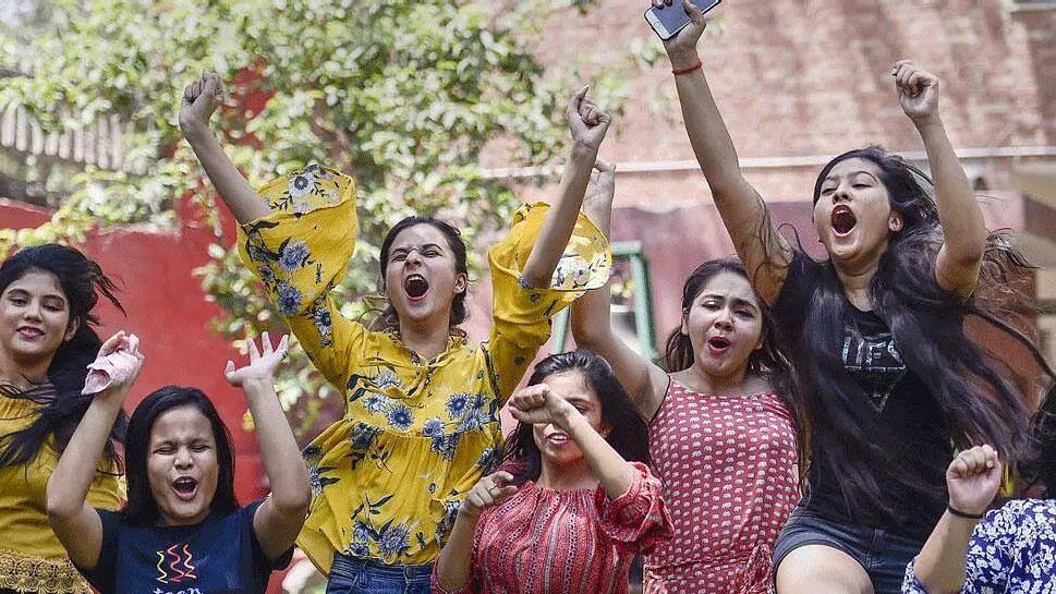 maratha reservation : ...तर ७ जूनपासून रायगडावरुन आंदोलन