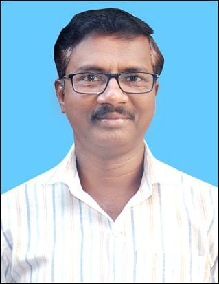 Vijay Gite