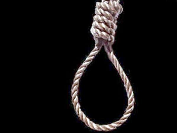 नाशिक शहरात दोघींच्या आत्महत्या