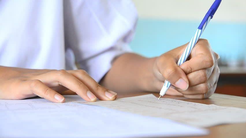 नववी व अकरावीत नापास झालेल्या विद्यार्थ्यांच्या परीक्षा पुन्हा होणार