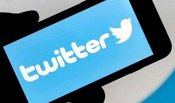 दिल्ली हिंसा : 500 ट्विटर अकाऊंट बंद
